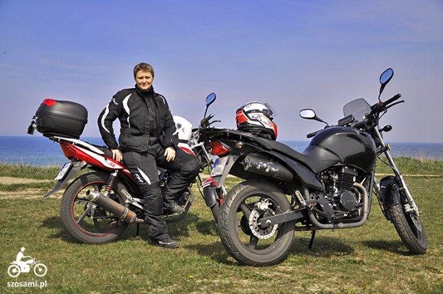 stroj-na-motocykl