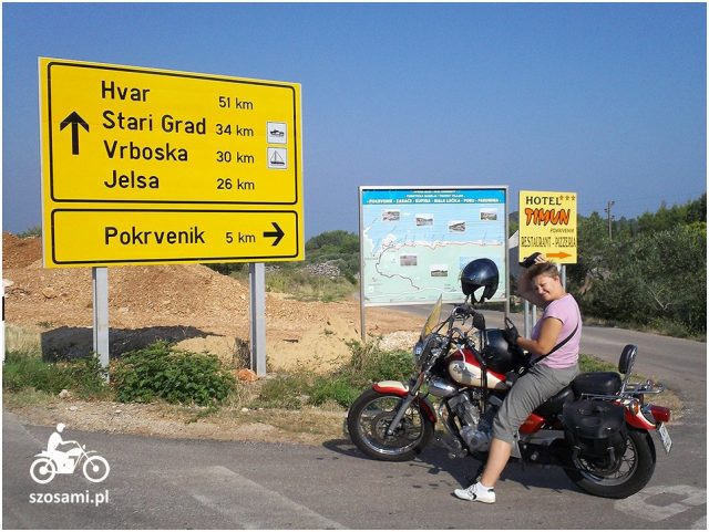 stroj-na-motocykl-hr-1a_2