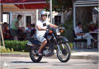 stroj-na-motocykl-hr-4_5